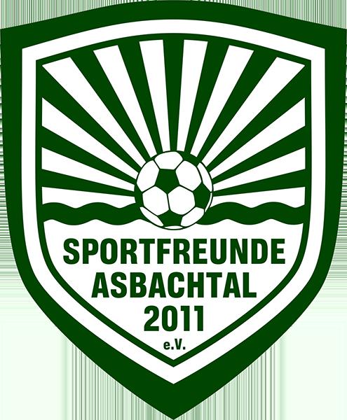 Sportfreunde Asbachtal 2011 e.V.