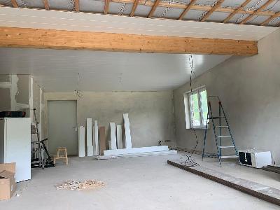 Das Bild Innenausbau-3.jpg vergroessern